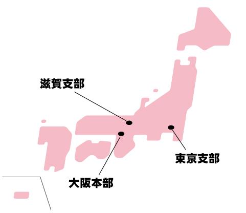 japan-map_02